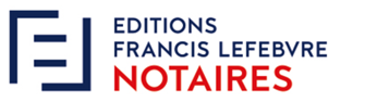 Logo EFL